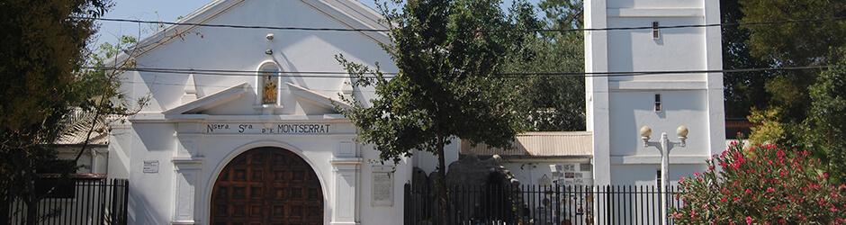 Población Jorge Alessandri